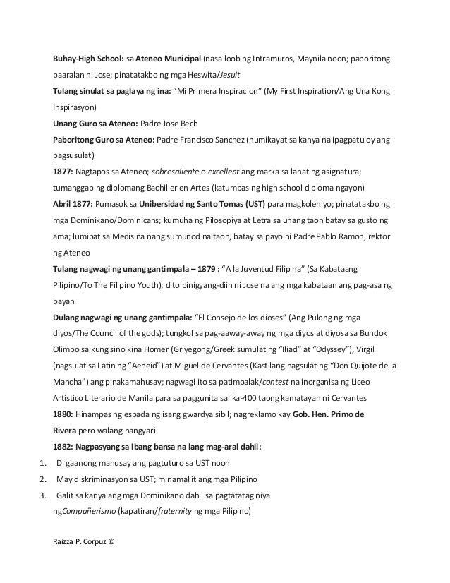 essay tungkol sa buhay estudyante Cognetx market access / press releases / sanaysay tungkol sa buhay estudyante essay, creative writing environmental issues, problem solving order.