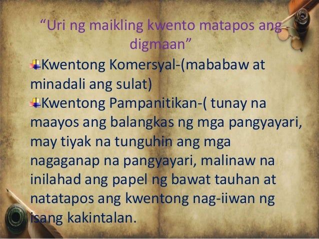 paksa ng dekada 70 Ang pagbabago ng akdang-filipino sa mainstream: ang mga paksa  tanging mga estudyante na lang na nag-aaral ng panitikan ang makakikilala sa nobelang dekada '70.