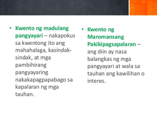 batayang konseptwal ng kalikasan Kabataangpilipinolinisinangmundo sakarapatan at kabuhayan ng batayang sektor ng ating lipunan --karapatan ng pagkasira ng kalikasan at ng bulok ng.