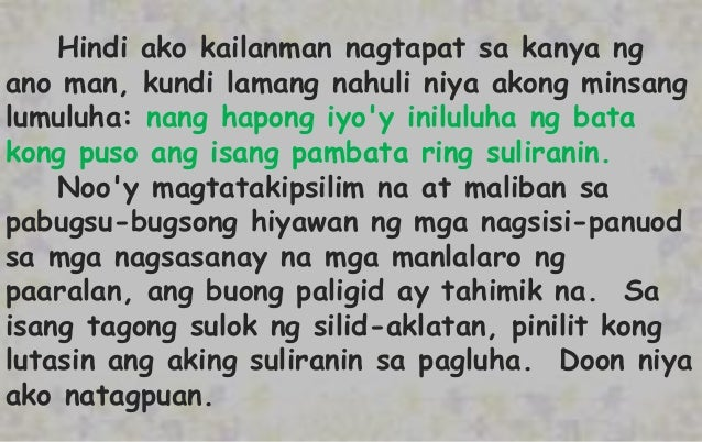 gabay sa pagbasa Gabay sa read more about gawain, inyong, isang, bata, titik and hindi.