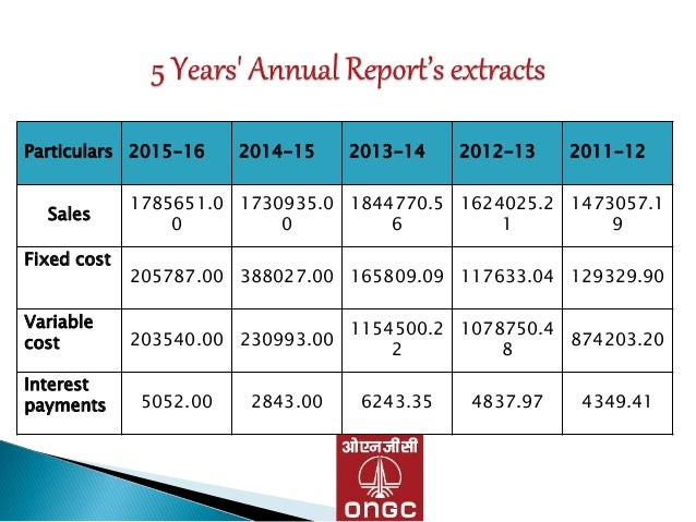 Oecd development report 2011 calendar