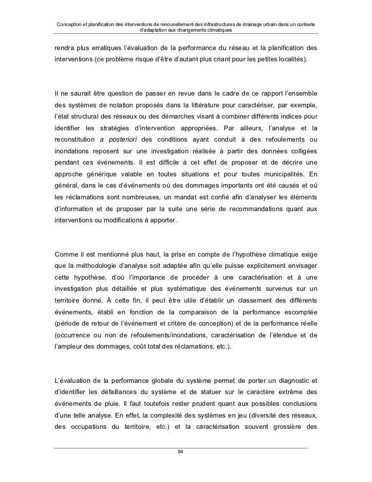 Mailhot2