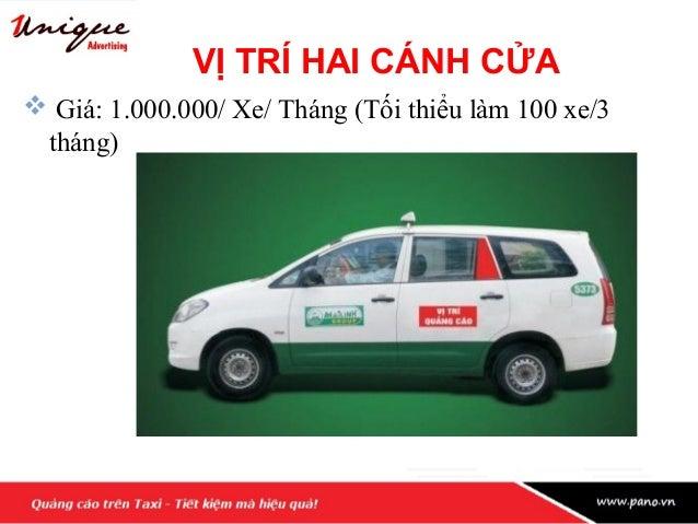 Công ty Cổ phần Tiếp Thị và Truyền Thông Unique  32/42 Trung Liệt, Đống Đa, Hà Nội  Điện thoại : 04 6686 3579 – 6687 234...