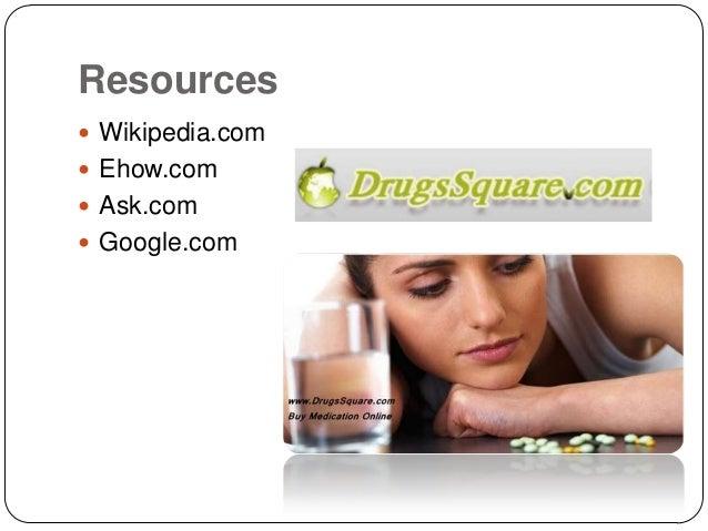 Bentyl Medication Wiki