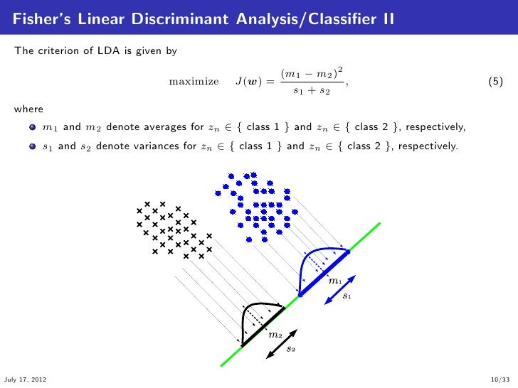 Claims Reserving with a Stochastic Vector Projection