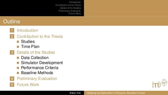 Thesis, antithesis, synthesis