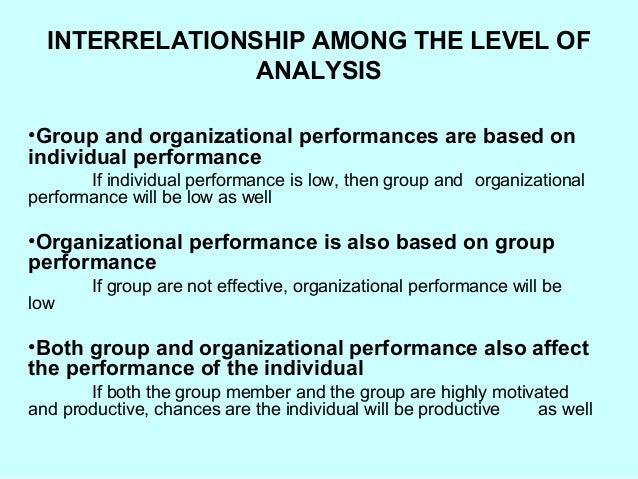"""Leadership Analysis """"Twelve Angry Men"""""""