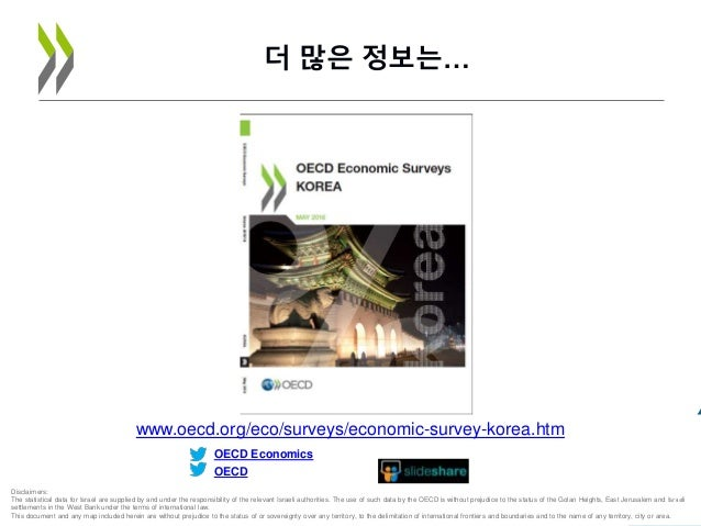 survey on economic effect of korean Economic ripple effects of korean wave the economic value of the korean wave or hallyu is the report also revealed a survey result of the four.
