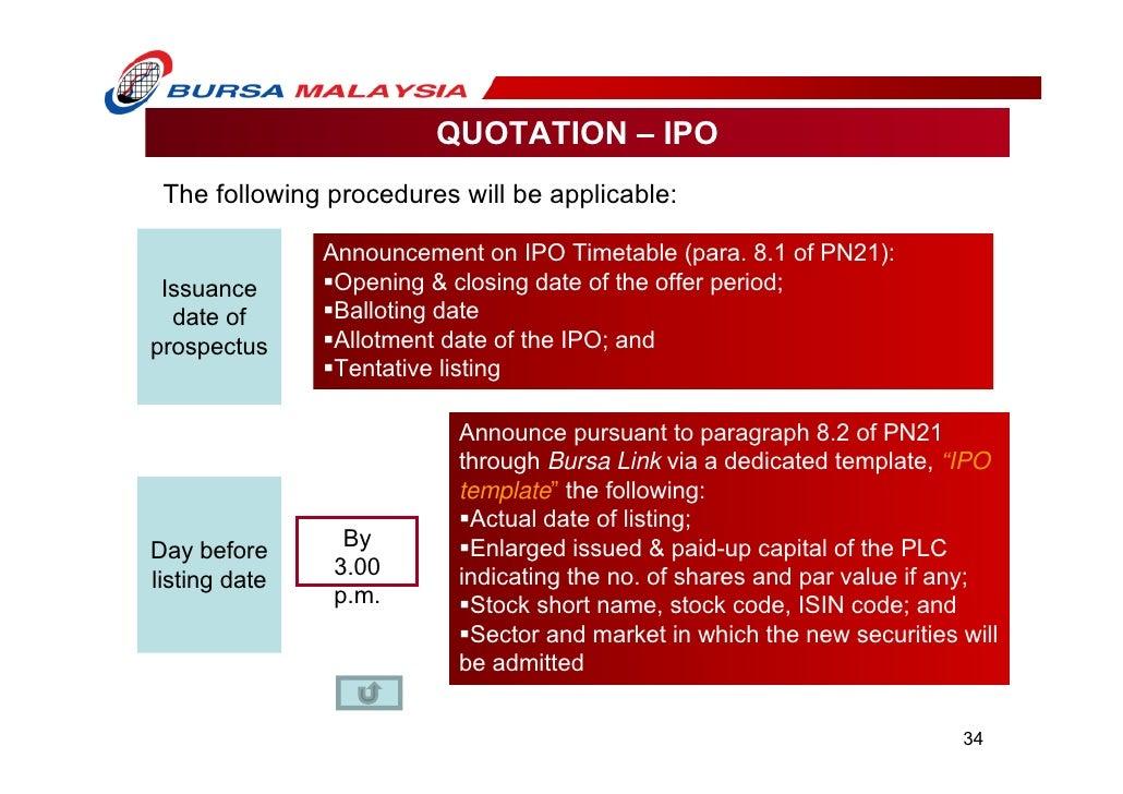 Saban capital acquisitions ipo prospectus
