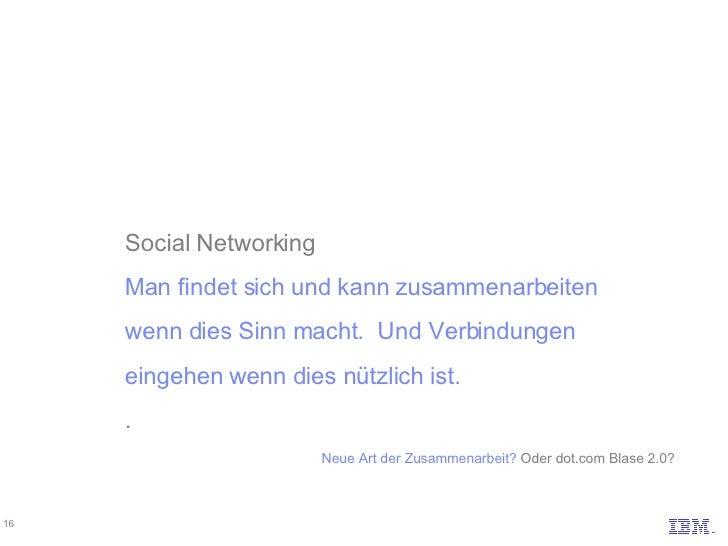 Social Networking Man findet sich und kann zusammenarbeiten wenn dies Sinn macht.  Und Verbindungen  eingehen wenn dies nü...