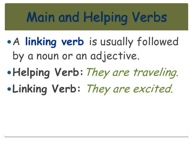 Date definition verb
