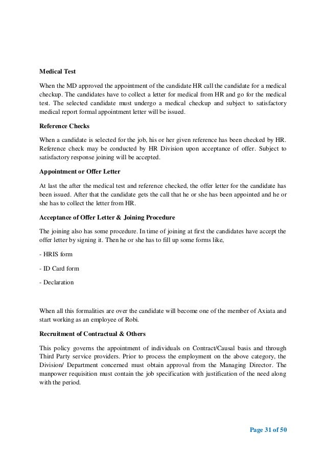 Main body the management functions of robi axiata ltd page 30 of 50 26 altavistaventures Image collections