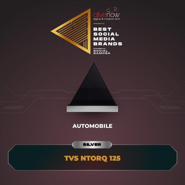 AUTOMOBILE TVS NTORQ 125 TVS NTORQ 125 SILVER