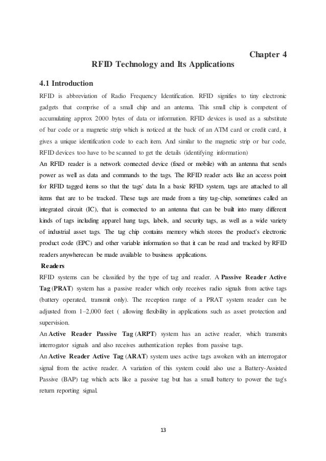 Main dccDesign of Embedded Device for Public Transportation Managemen…