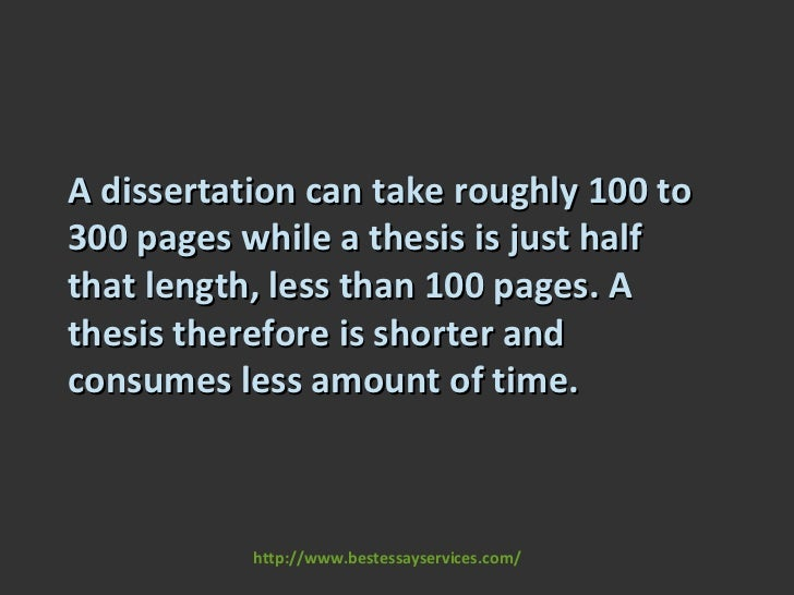 thesis and dissertation accomplished Write your thesis or dissertation with proven methods to succeed the ta-da program provides you thesis writing help or dissertation writing help from start to finish.