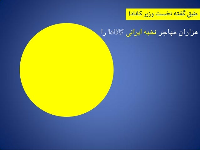 Main Disaster in Iran Slide 3