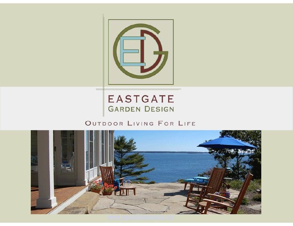 www.eastgatedesigns.net