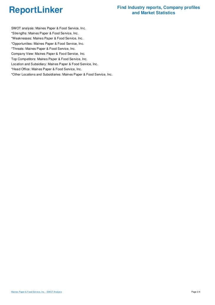 Best college admission essays mark alan stewart