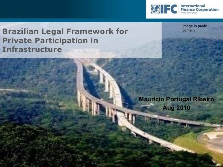 features of net framework pdf