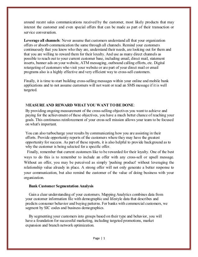 cover letter example for medical assistant