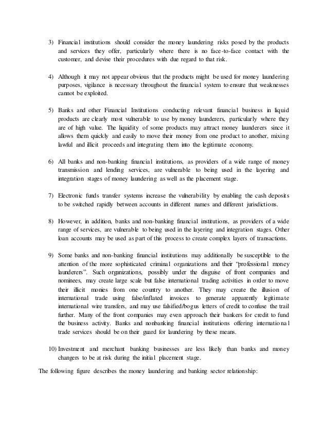 toefl integrated essay examples score