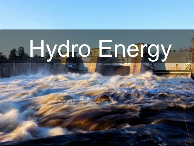 a renewable energy resource the hydroelectric Yes hydroelectricity is renewable because it can be replaced naturally or faster than it is being usedyes, hydroelectricity is renewable resource.