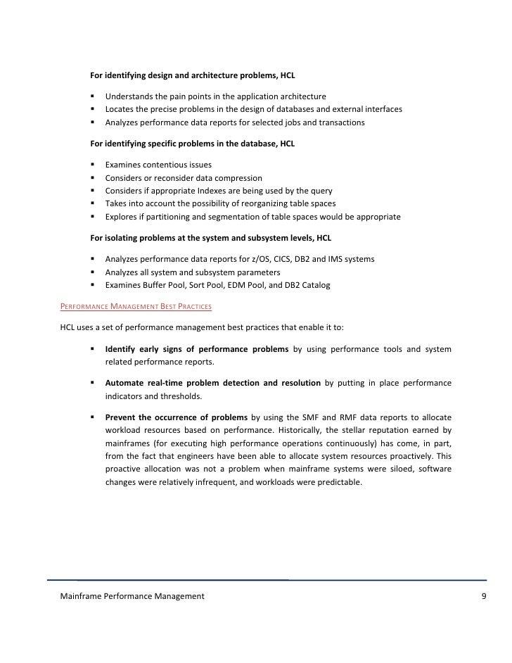 research on the performance management of Internationalinternational journal of advanced– 6324 journal of  advanced research in management (ijarm), issn 0976.