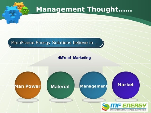 Company Profile Dealing in Solar Power System in North India
