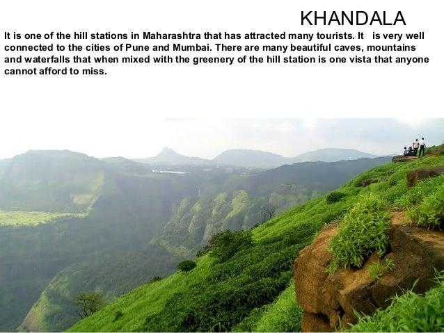 rich hill hindu personals Information about first baptist church rich hill, rich hill, mo.