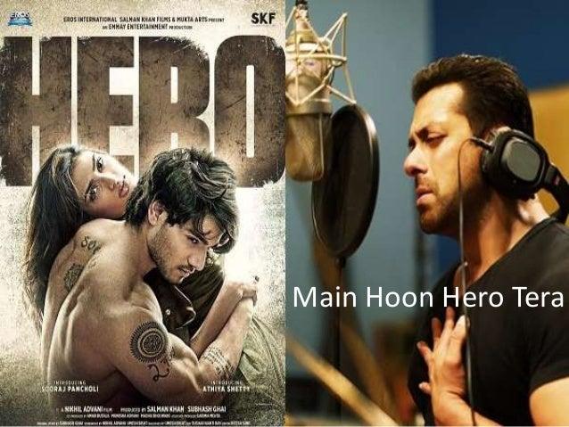 salman khan heroes movie songs mp3 free download