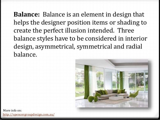 main interior design elements - Basic Elements Of Interior Design