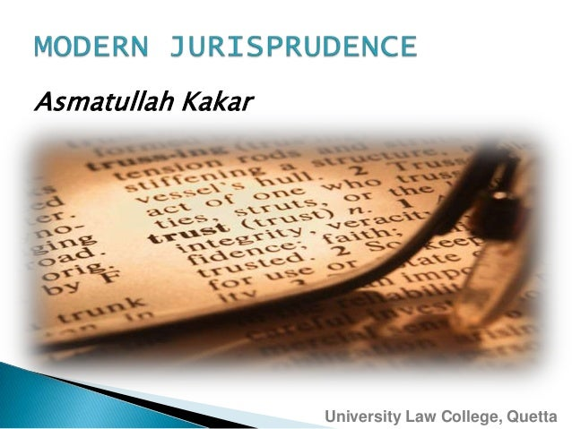 Asmatullah KakarUniversity Law College, Quetta