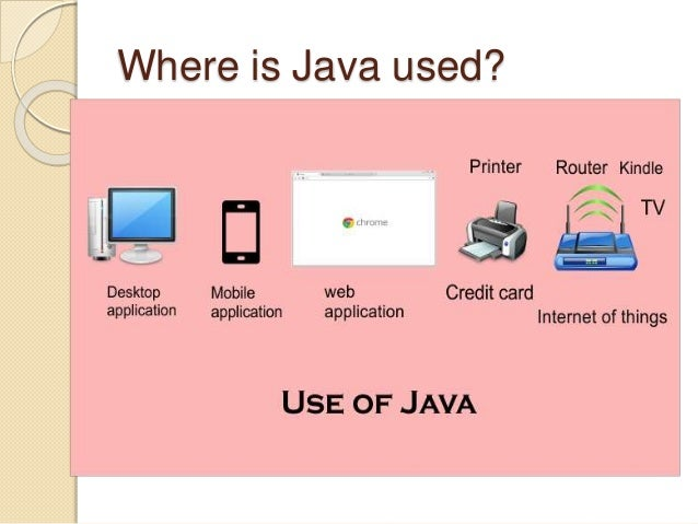 java note Come and learn java programming with our my java notes app which is perfect guide for the students those who wants to learn java programming if you are a.