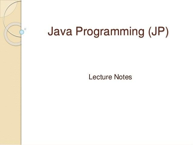 Programming With Java A Primer E Balagurusamy Pdf