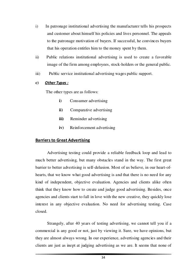 Cheap masters essay proofreading sites uk
