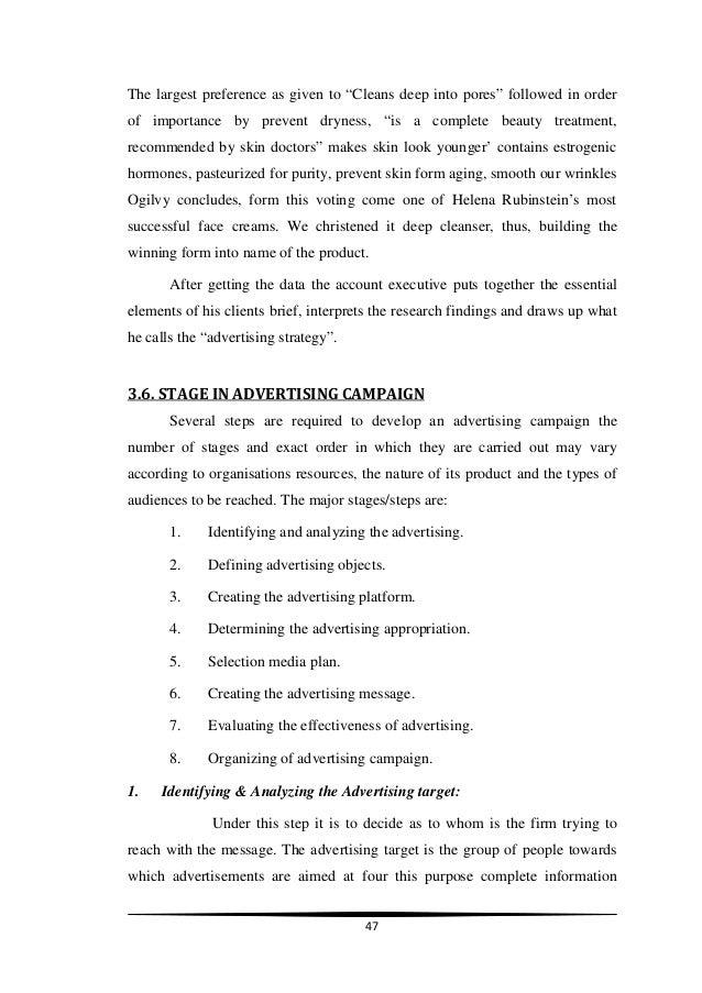 personal statement examples graduate school speech pathology essay ...