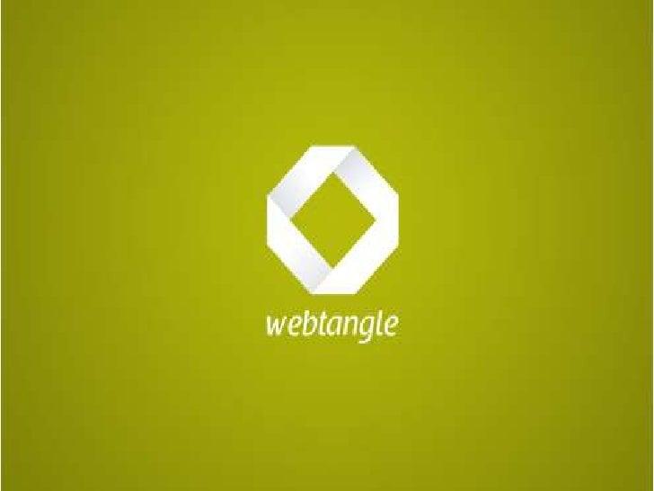 Webtangle Pharmaceutical Inc                               www.webtangle.com