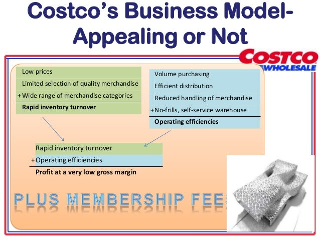what are the chief elements of costco s strategy how good is the strategy Answer to what are the chief elements of costco's strategy how good is the strategy.