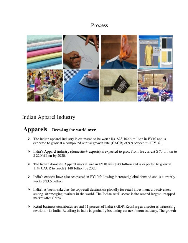 the significance of the fashion industry to the countrys economy Researchers have made a variety of ambitious claims about how the arts impact communities these claims,  claims that the arts improve the economy and third.