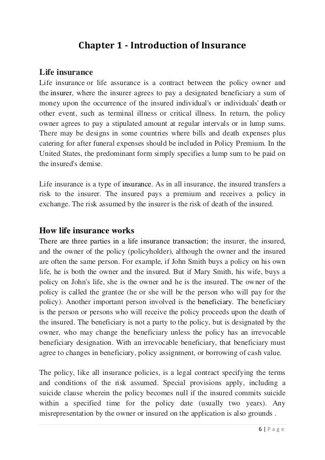 Uts coursework assessment policy and procedures manual picture 2