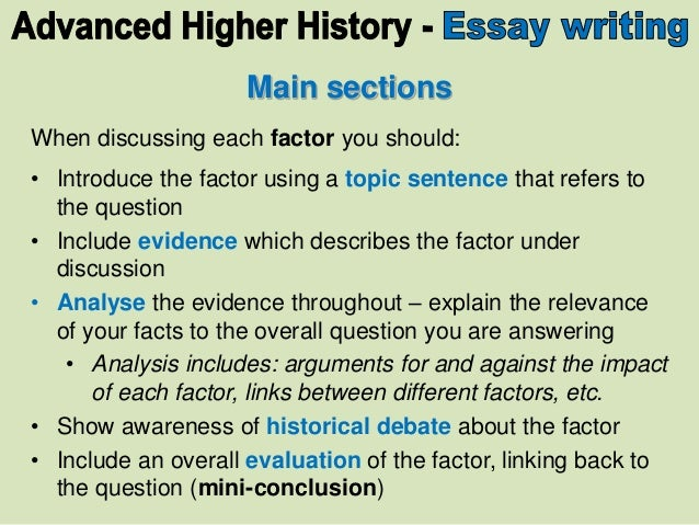 Essay concerning human understanding summary book ii