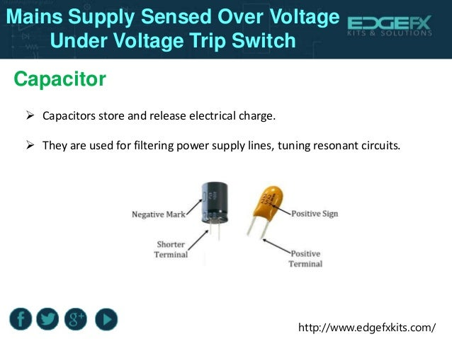 Mains Operated Under Voltage Over Trip Switch. Mains Supply Sensed Over Voltage Under Trip Switch 6. Wiring. Wiring Diagrams Of 6 Light In Ons Switch 220 Volts At Scoala.co