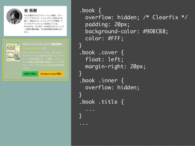 background color css.html