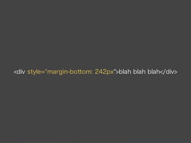.section {  padding: 12px 16px;  border-radius: 8px;  background-color: #FFFFFF;  box-shadow: 0 0 2px #000;  }  !  .headin...