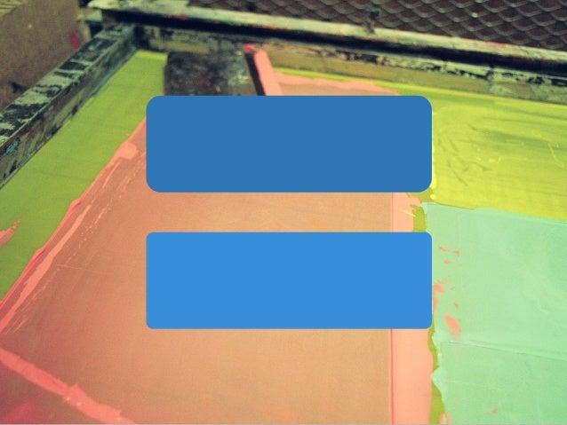.save-button {  @extend %btn;  @extend %btn--primary;  }  !  .register-button {  @extend %btn;  @extend %btn--primary;  @e...