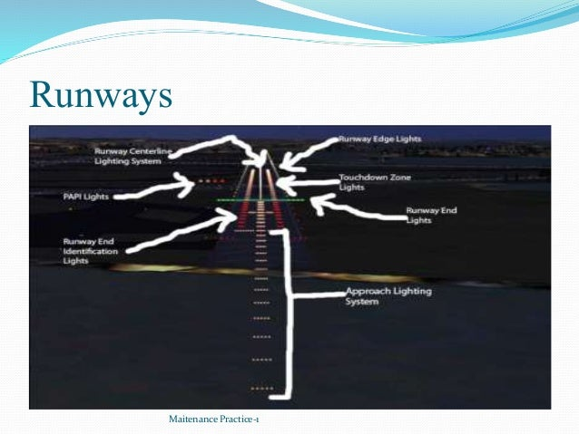 Runways Maitenance Practice-1