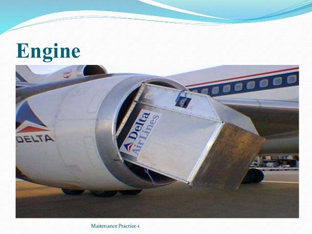 Engine Maitenance Practice-1
