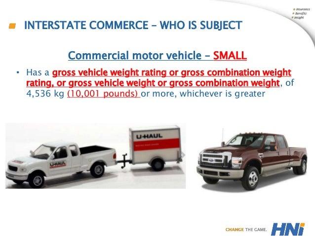 Does Your Vehicle Maintenance Program Measure Up?