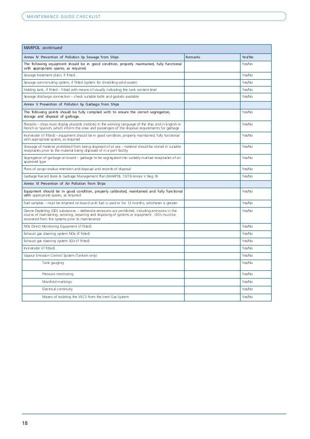 floor scrubber floor scrubber inspection checklist rh floorscrubberyutanna blogspot com Material Handling Equipment Material Handling Carts