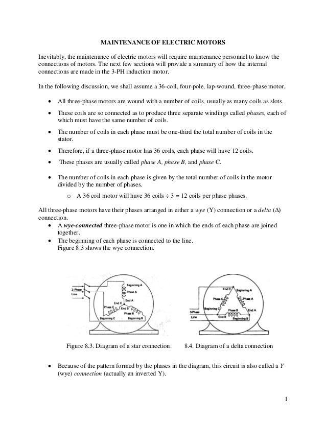 maintenance-of-electric-motors-1-638.jpg?cb=1479515652